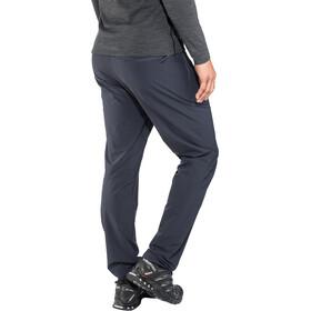 SALEWA Puez 2 DST Pants regular Herren premium navy